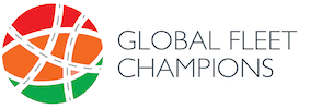Global Fleet Champions logo